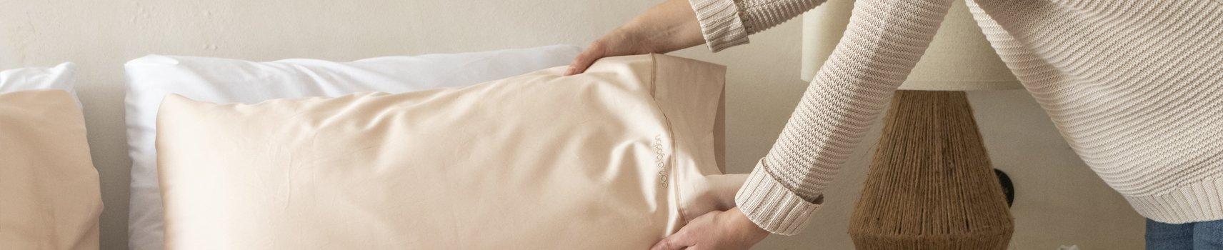 La mejor ropa de cama para tus habitaciones | Don Algodón